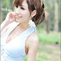 正原未來MIKU_ 140.JPG