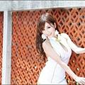 正原未來MIKU_ 145.JPG