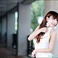 正原未來MIKU_ 164.JPG