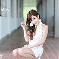 正原未來MIKU_ 173.JPG