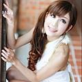 正原未來MIKU_ 182.JPG