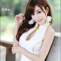 正原未來MIKU_ 187.JPG