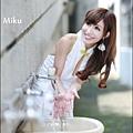 正原未來MIKU_ 188.JPG