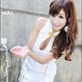 正原未來MIKU_ 194.JPG
