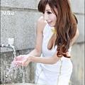 正原未來MIKU_ 195.JPG