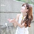 正原未來MIKU_ 198.JPG