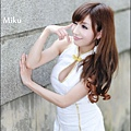 正原未來MIKU_ 200.JPG
