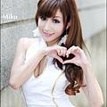 正原未來MIKU_ 203.JPG
