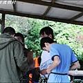 鹿場_斯勇頭目部落 114.JPG