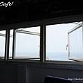 Anna_Cafe' 029.JPG