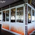 Anna_Cafe' 032.JPG