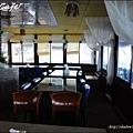 Anna_Cafe' 035.JPG