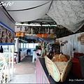 Anna_Cafe' 041.JPG