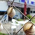 Anna_Cafe' 047.JPG