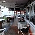 Anna_Cafe' 049.JPG