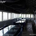 Anna_Cafe' 052.JPG