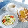 Anna_Cafe' 056.JPG