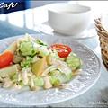 Anna_Cafe' 057.JPG