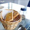 Anna_Cafe' 058.JPG