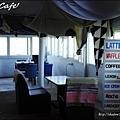 Anna_Cafe' 071.JPG