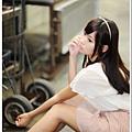 TWINS_D700 026.JPG
