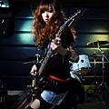 ROCK 057.JPG