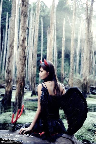 忘憂森林外拍 035.JPG