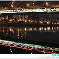 大直橋 090.JPG