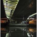 大直橋 114.JPG