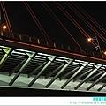 大直橋 118.JPG