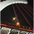 大直橋 133.JPG