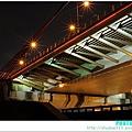 大直橋 135.JPG