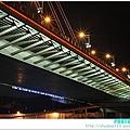 大直橋 138.JPG