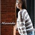 Miranda 185.JPG