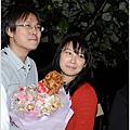 求婚 102.JPG