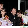求婚 103.JPG