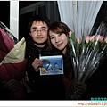 求婚 116.JPG