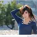 Cera 035