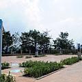 和平島公園 010