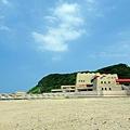 和平島公園 018