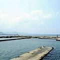 和平島公園 027