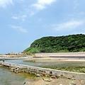 和平島公園 035