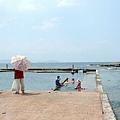 和平島公園 036