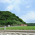 和平島公園 052