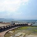 和平島公園 065