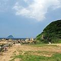 和平島公園 066