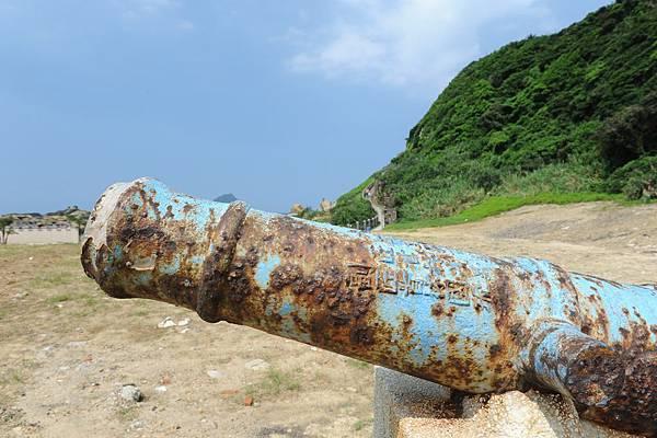 和平島公園 073