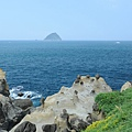 和平島公園 091
