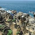 和平島公園 106