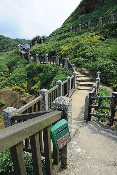 和平島公園 110